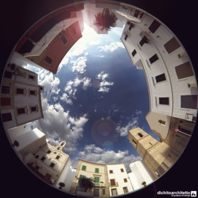 piazza-v-emanuele-ii-polignano-a-mare