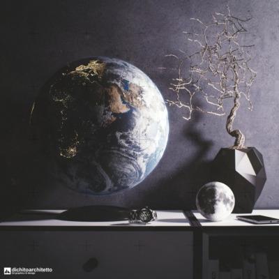 levitanting-blue-marble