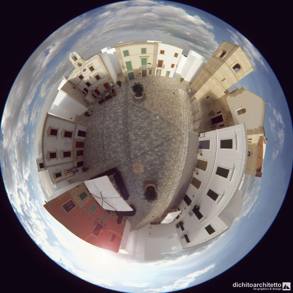 piazza-v-emanuele-ii-polignano-a-mare-2