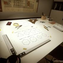 vecchi-strumenti-da-disegno