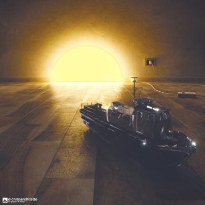 sunset-lamp-2