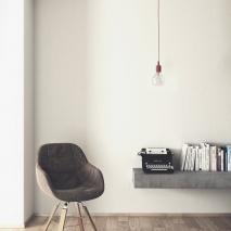 minimalist-interior-scene-2