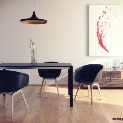 minimalist-interior-scene