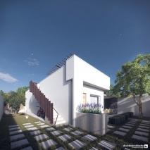 casa-unifamiliare-2