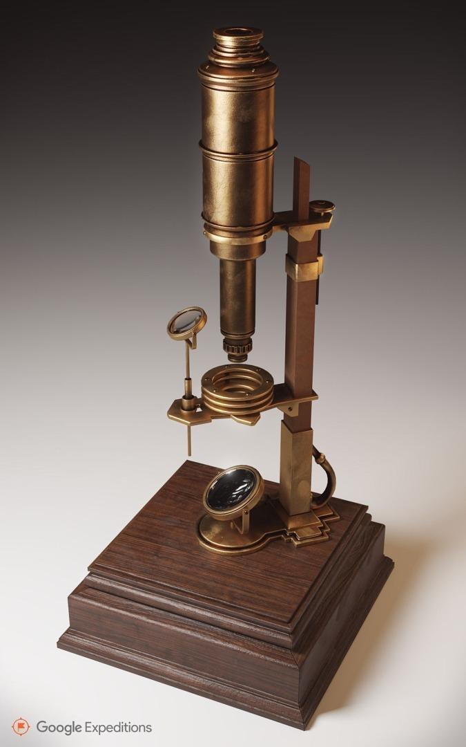microscope-final-1600