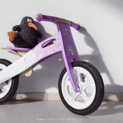 bicicletta-da-bambina