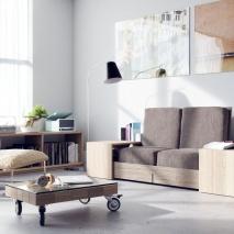 divano-in-legno-viceversa
