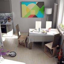 tavolo-e-sedie-in-legno-viceversa