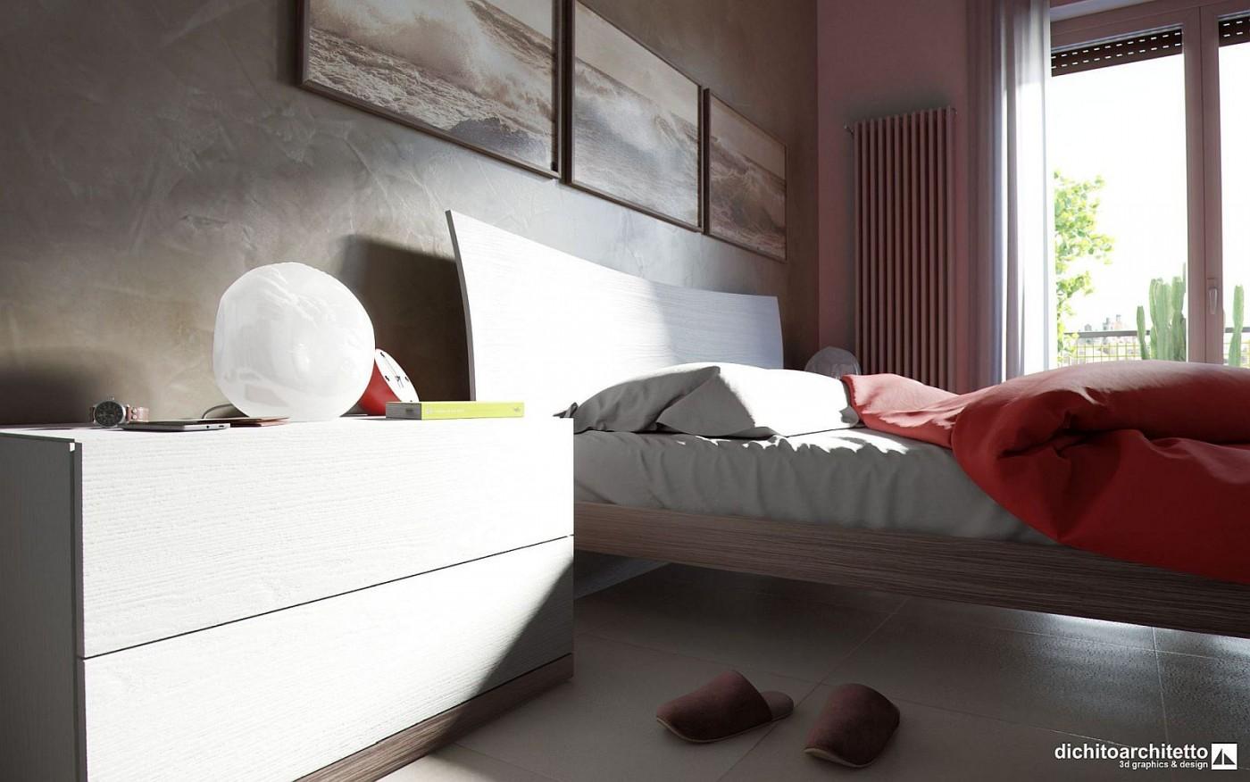 risveglio-minimalist-interior-scene-3