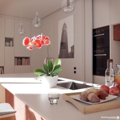 cucina-minimalista-2