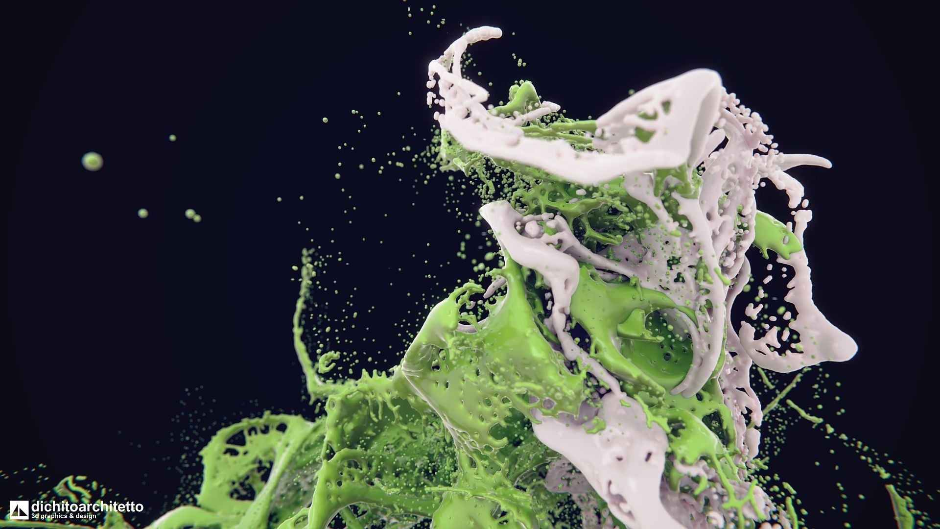 paint-splash