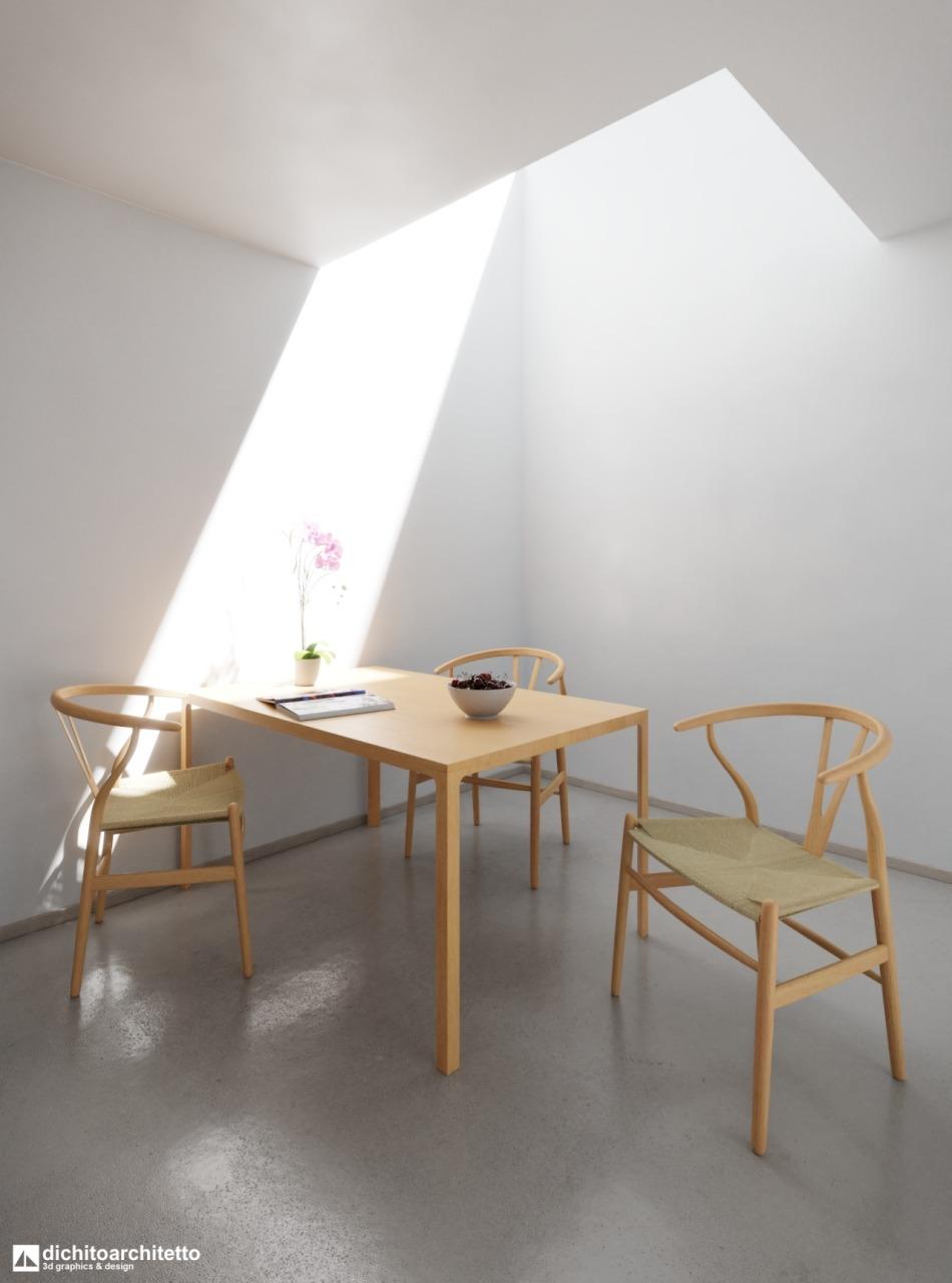 minimalist-interior-scene-03