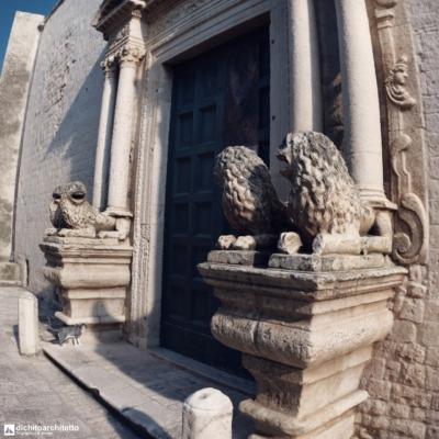 chiesa-di-s-benedetto-portale-laterale