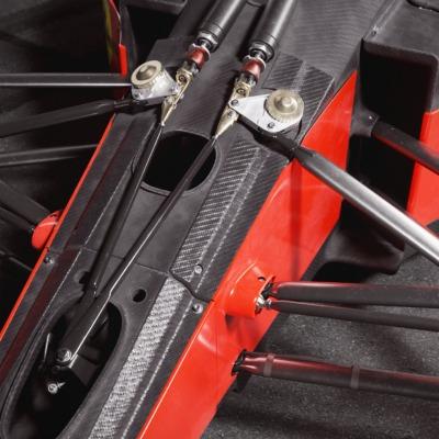 ferrari-641-sospensione-anteriore