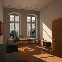 interior-berlin
