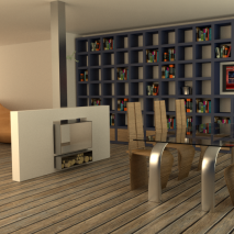 interior-studio2