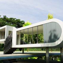 hxl-house