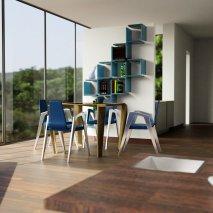 interno-house-sedie