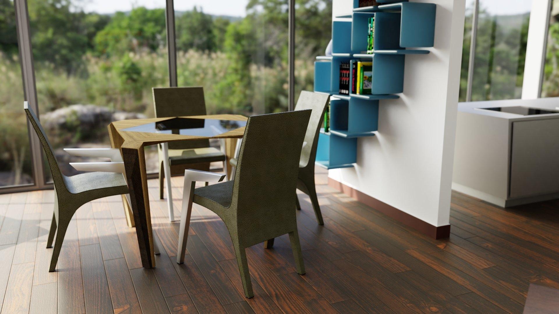 interno-house-sedie-2