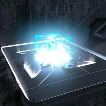 fantasy-cube-tesseract-2
