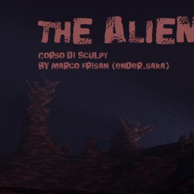 alien_pit_hq_testo