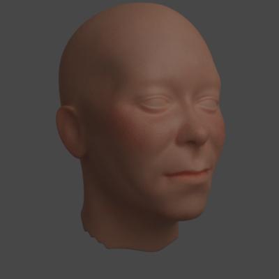 anna_facebuilder_addon_render_test_01-2