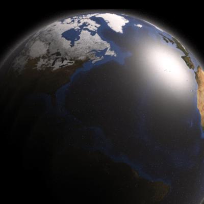 atmosphere_accurate_density_test_render_03