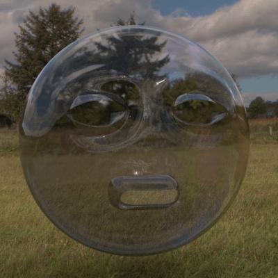 bubble_nanometercolor_plus_hdri_sibl_01