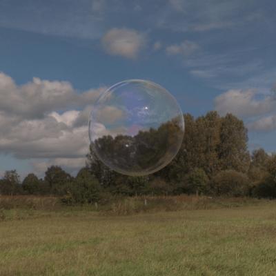bubble_nanometercolor_plus_hdri_sibl_high