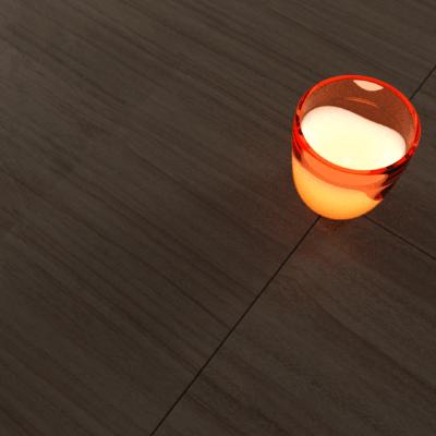 fasoli_candle_test_render_09