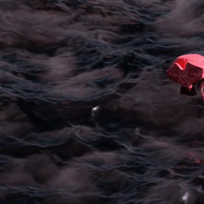 ocean_tutorial_01_render_02