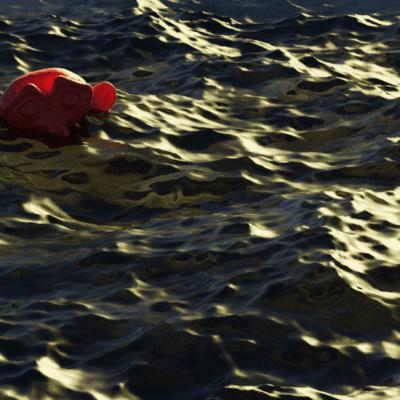 ocean_tutorial_01_render_03