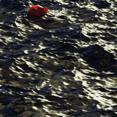 ocean_tutorial_01_render_04