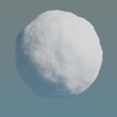 snow_material_render_01