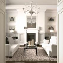 white-room