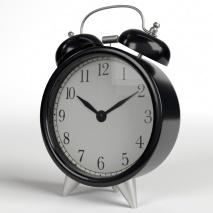 alarm-clock-00