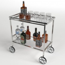 drinks-trolley-cart-2-00