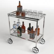 drinks-trolley-cart-2-00