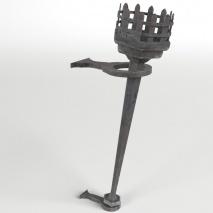 dungeon-iron-torch-00