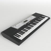 electronic-keyboard-00