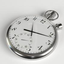 pocketwatch-redux-2-pbr-3-00