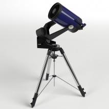 telescope-3-00