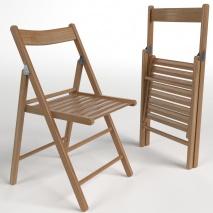 wooden-folding-chair-00