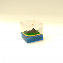 fantasy-cube-cube-island