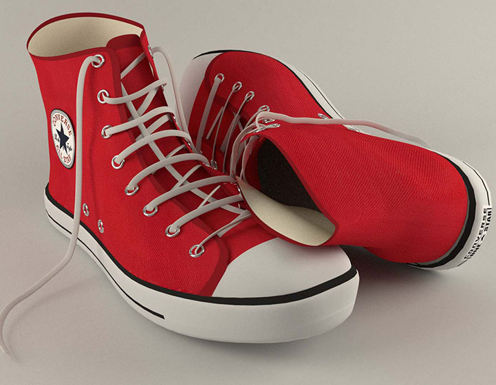 scarpe-2