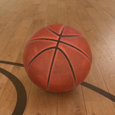 pallone-basket_parquet-2