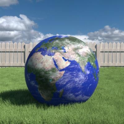 pallone-mondo_erba-2