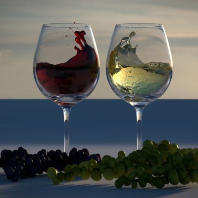 vino_2-bicchieri_con-uva