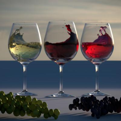 vino_3-bicchieri_con-uva