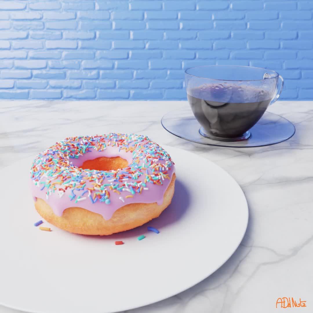 breakfast_animazione